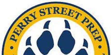 Hyde / Prerr Street Alumni Event tickets