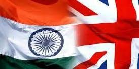 India vs England ICC World Cup Screening