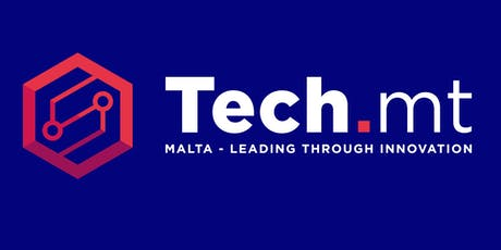 Tech.mt Networking Event  tickets