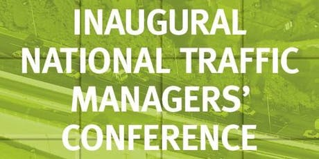 Inaugural ADEPT National Traffic Managers' Conference tickets