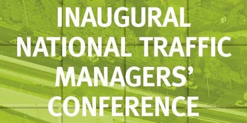 Inaugural ADEPT National Traffic Managers' Conference