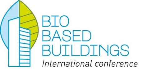 Bio-Based Buildings International Conference tickets