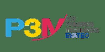 Mis Primeros 3 Meses EXATEC - Generación mayo 2019
