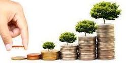 Veterans - Personal Financial Wellness & Wealth
