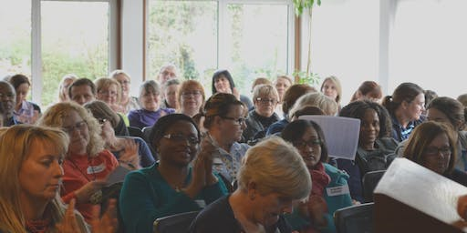 Best Practice Forum Ashford: Who is at risk of a bad death?