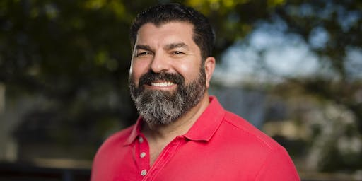 """IncubatorCTX Speaker Series - Dan Dillard, foundingAUSTIN: """"What I learned from interviewing 200 entrepreneurs, scientists, doctors, and doers"""","""