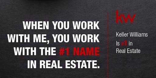 Keller Williams Real Estate Blue Bell - Career Information Session