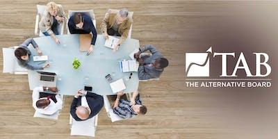 The Alternative Board - Taster Session