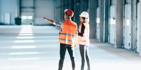 New VAT changes to the Construction Industry tickets