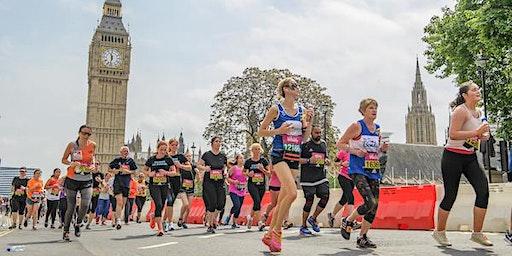 Vitality London 10,000