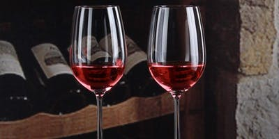 Appleton Breakfast Rotary 2nd Annual Wine/Bourbon Tasting Fundraiser
