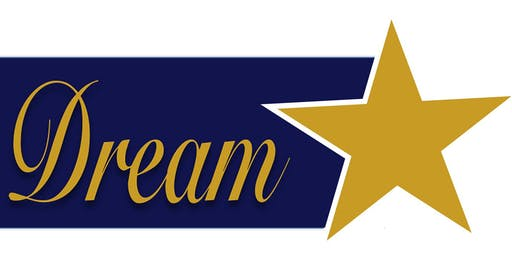 "TRIO Upward Bound: ""MN, I Have a Dream"" Scholarship Ceremony"
