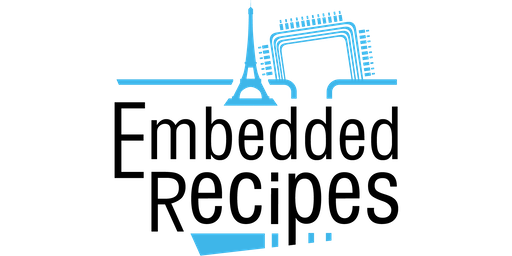 Embedded Recipes 2019