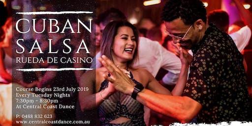Bondi Beach, Australia Latin Music And Salsa Night Events | Eventbrite