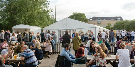 Saltaire Brewery Beer Club 26 July 2019 tickets