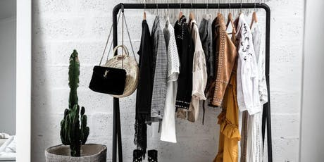 vide dressing billets