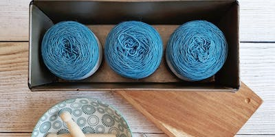 Free Women's Craft, Knitting and Crochet Workshops