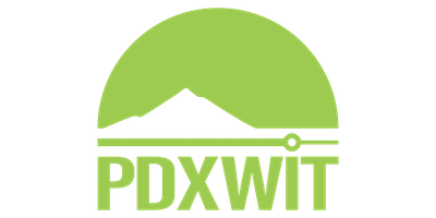 PDXWIT Presents: Human Centered Design