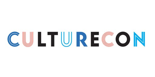 CultureCon 2019 - Conference Day
