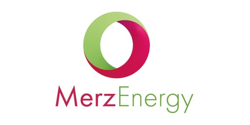 Merz Energy Conference