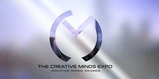The Creative Minds Expo 2020