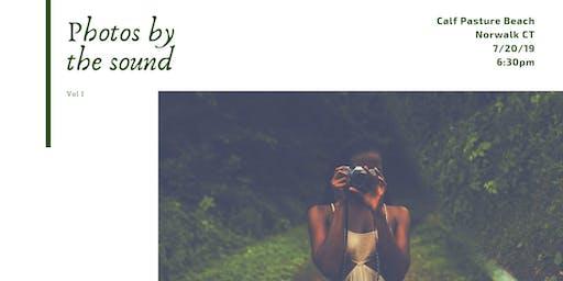 Photos by the Sound Vol I.