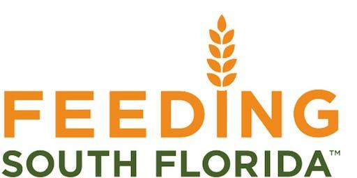 Smiles at Sea    Mission 2019     Feeding South Florida