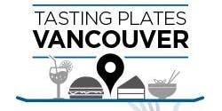 Tasting Plates East Vancouver *Ultimate Desserts*