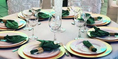 Event Space For Rent For All Occasions Book Your Appoinment Today! Call 718-479-4546