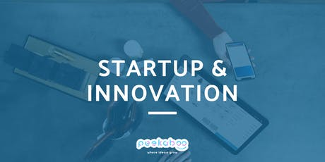 Workshop Startup Mindset biglietti