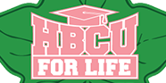 """""""HBCU for Life"""" College Fair Hosted by Alpha Kappa Alpha"""