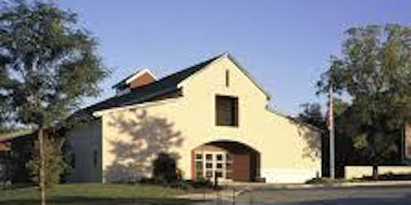College Financial Workshop at Lower Providence Community Library tickets