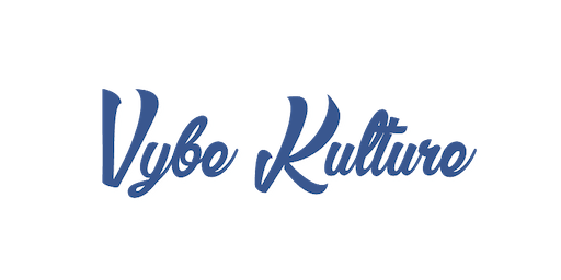 VYBE KULTURE