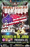 Banda La Tunera
