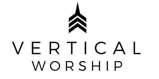 A Night of Worship with Vertical Worship