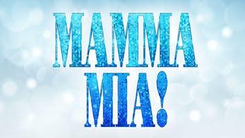 """""""Mamma Mia!"""""""