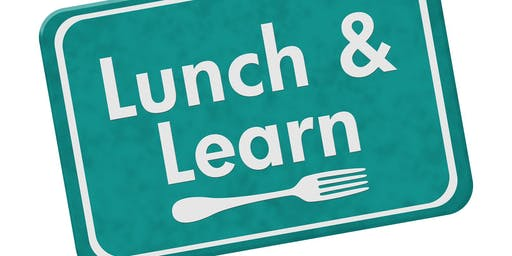 Benchmark Lunch & Learn: Downsizing Made Easy!- West Nashville