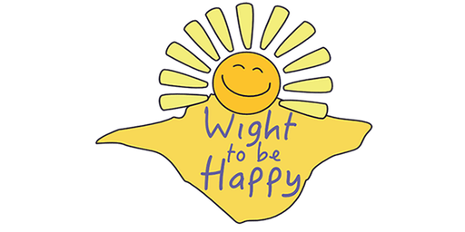 Practical Mindfulness in a Manic World - IOW Festival of the Mind