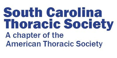 South Carolina Thoracic Society Annual Conference (2019)