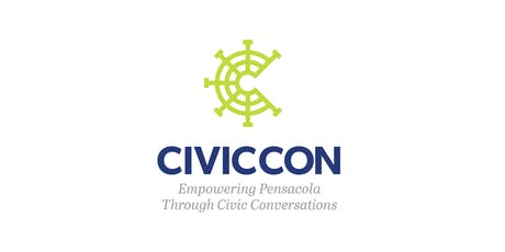 CivicCon Local Budgets 101 tickets