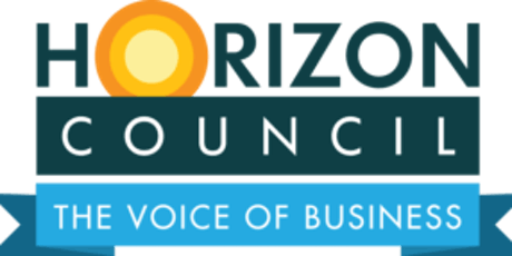 Horizon Council General Membership Meeting tickets