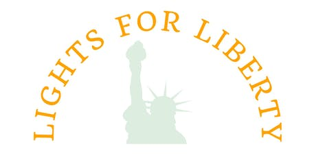 Lights for Liberty tickets
