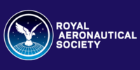 Big Bang@Sutton Festival Week Royal Aeronautical Society Workshop (Under 18's)