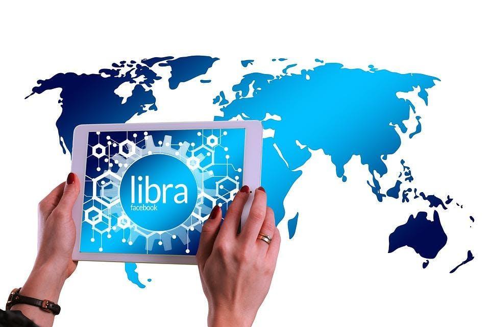 Libra & Blockchain Uncovered
