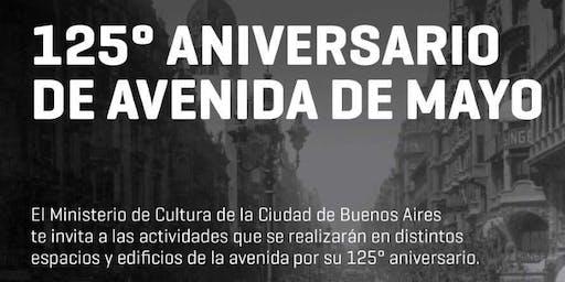 Patrimonio abierto - Casa de la Cultura