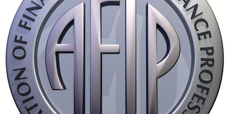 AFIP Certification Study Group - Session II - (10:00 am CST - CENTRAL TIME) tickets