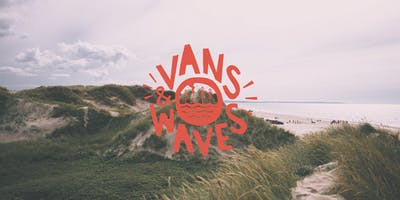 Vans & Waves Festival 2020