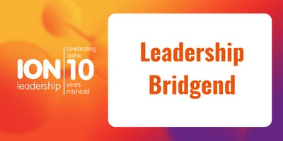 Leadership Bridgend