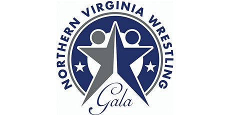 2020 Northern Virginia Wrestling Gala tickets