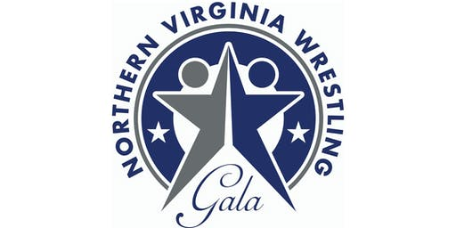 2020 Northern Virginia Wrestling Gala